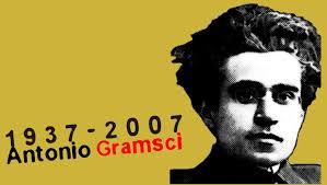 Antonio Gramsci. Scrivendo di Marx