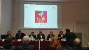 "Fvg: torna a Trieste dal 21 al 23 aprile ""Link, Premio Luchetta"""