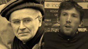 """Andrea Rocchelli e Andrej Mironov. Giulietti: """"si faccia luce su questa vicenda"""""""