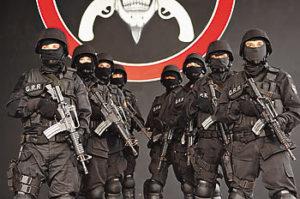Brasile. Nelle favelas di Rio 180 morti in tre mesi per i proiettili del Bope