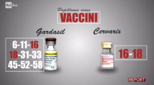 Report. Se l'inchiesta sulla farmacovigilanza diventa un regolamento di conti
