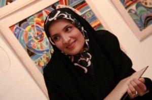 Iran, in gravi condizioni giornalista in sciopero della fame