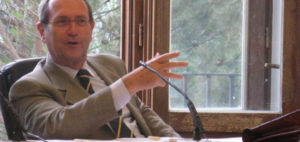 Stato e Regioni dialogo necessario da 50 anni. Intervista a Roberto Zaccaria