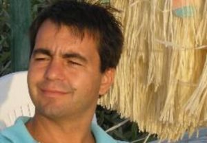 Aggressione al cronista della Tribuna di Treviso: ferma condanna Fnsi e giornalisti Veneto