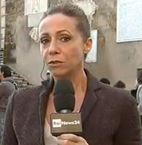 Isola Capo Rizzuto. Minacce alla giornalista Angela Caponnetto e alla troupe di Rainews. La solidarietà di Cdr e Usigrai