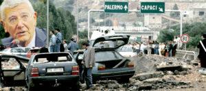 """""""Non sapremo tutto dei nostri ultimi 25 anni se non scopriremo cosa c'era dietro le stragi del '92 e gli attentati del '93"""". Intervista aNino Rizzo Nervo"""