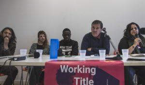 Immigrazione e ruolo positivo della stampa. Il caso Torino