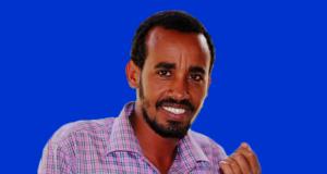 """Etiopia, giornalista """"rivoltoso"""" condannato a un anno e mezzo"""