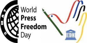 L'informazione accerchiata, il 2 maggio evento a Roma alla vigilia della Giornata per la libertà di stampa