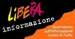 Ostia, l'adesione di Libera Informazione al presidio del 23 gennaio a piazzale Clodio
