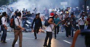 Si aggrava la crisi in Venezuela