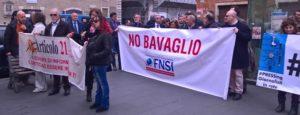 Slapp, il 26 marzo prima mobilitazione europea contro le azioni legali infondate contro i giornalisti. Conto alla rovescia per un evento senza precedenti