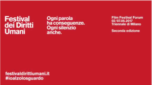 Milano, al via il Festival dei diritti umani