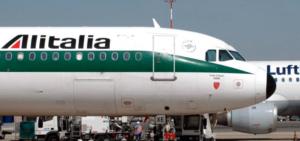 Alitalia, tra nostalgia e scetticismo