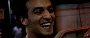 Rinviato al 20 maggio il processo al fotoreporter egiziano Shakwan