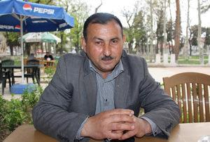 La Georgia consegna all'Azerbaigian un giornalista in esilio