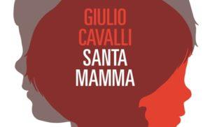 Santa Mamma, un libro che non ti aspetti