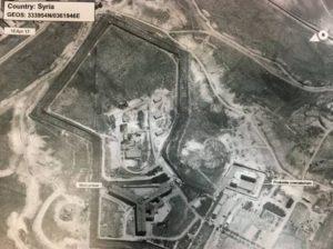 """I forni crematori in Siria? Gli Usa ammettono: """"Una bufala"""" ma la smentita non passa sui giornali"""