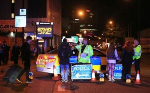 Chi e come fermerà il terrorismo fondamentalista dopo Manchester?
