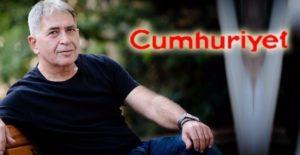 Turchia, arrestati il direttore del sito di Cumhuriyet e una giornalista tedesca