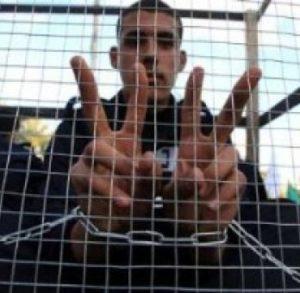 L'estrema lotta per la dignità dei prigionieri politici
