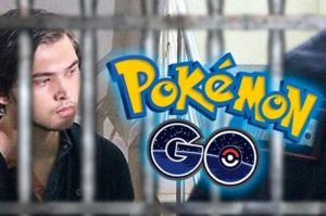 Blogger russo condannato a tre anni e mezzo: giocava a Pokémon in una chiesa. Pena sospesa, per fortuna