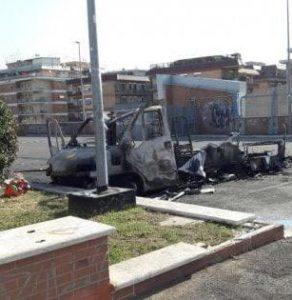Roma. Everyone group: due bambine e una giovane Rom assassinate con una molotov