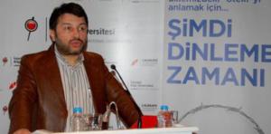 Arrestato il presidente di Amnesty Turchia