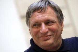 Don Ciotti: una vita contro tutti gli orrori