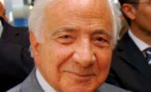Mafia. Mario Ciancio rinviato a giudizio