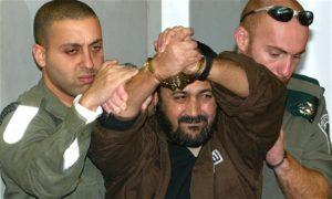 Dichiarazione del leader palestinese Barghouthi dopo il successo dello sciopero della fame per libertà e dignità