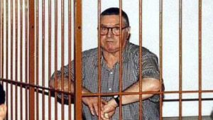 Riina deve rimanere in carcere, in nome della dignità dello Stato