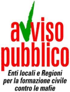 Avviso pubblico: il Consiglio dei ministri scioglie il comune di Sogliano Cavour per infiltrazioni della criminalità organizzata