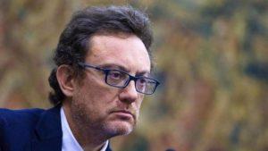 """Mario Orfeo nuovo Dg Rai, Fnsi e Usigrai: """"Ora discontinuità su riforma e piano editoriale"""""""