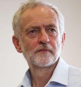 Il realismo magico di Jeremy Corbyn