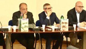 Turchia, Fnsi: Ue assuma iniziative concrete per difendere la libertà di informazione