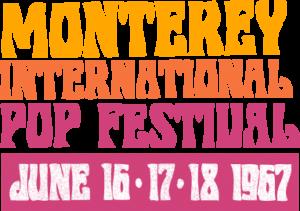 Dopo 50 anni torna Monterey Festival