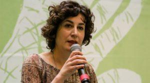 """Alessia Truzzolillo denuncia le """"consorterie"""" della ndrangheta e le recapitano due proiettili"""
