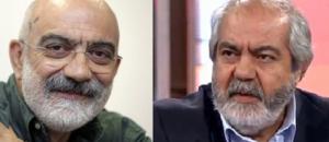 Turchia. Inizia il processo ai giornalisti Ahmet e Mehmet Altan. Fnsi a Istanbul per sostenerli