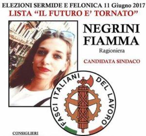"""Lista Fascista Mantova. Fratoianni (SI): """"Timido segnale dal ministro Minniti, ma non ci accontentiamo"""""""