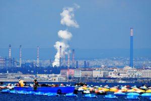 Ilva-Taranto: l'accordo con Am Investco Italy. Un passo in avanti tra nuovi scenari e vecchie speranze