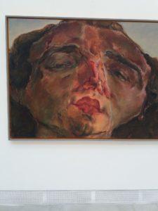 Scelte coraggiose alla 57. Esposizione Internazionale d'Arte della Biennale di Venezia