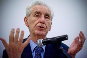 Stefano Rodotà ha concretamente lavorato per migliorare il senso comune degli italiani