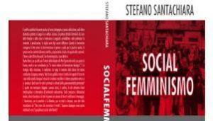 Socialfemminismo tra filosofia e inchiesta, dialoghi con Giametta e Carparelli
