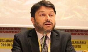 """""""Annullare l'accusa contro Taner Kilic e rilasciarlo immediatamente"""". Firmiamo l'appello di Amnesty"""