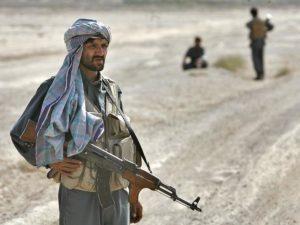 Libia. Chi sono i trafficanti di esseri umani