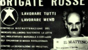 Morto Ciro Cirillo, protagonista di una inquietante pagina della nostra recente storia