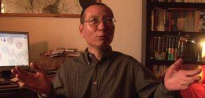 Cina, morto Liu Xiaobo, colosso dei diritti umani. Ucciso dal male e dal regime di Pechino