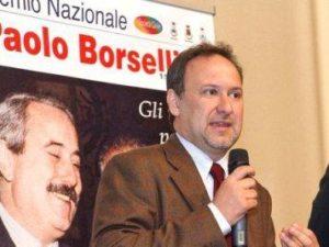 """Minacce al giornalista Salvo Palazzolo. """"Autorità individuino autori delle intimidazioni"""""""