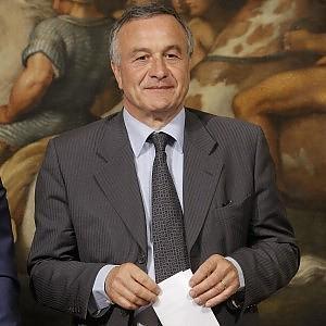 Giornalisti minacciati, la Fnsi ha incontrato il viceministro Filippo Bubbico